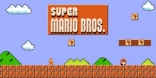 The Virtual Console won't be coming to Nintendo Switch