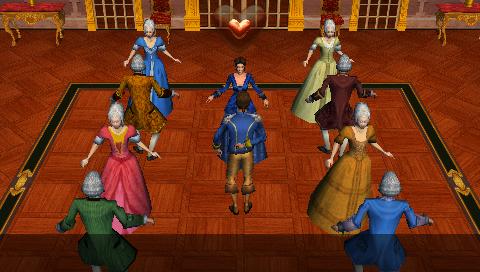 Sid Meier's Pirates! sailing the App Store seas on iPad from tomorrow