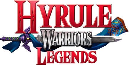 Ride the Spirit Train in Hyrule Warriors Legends right now