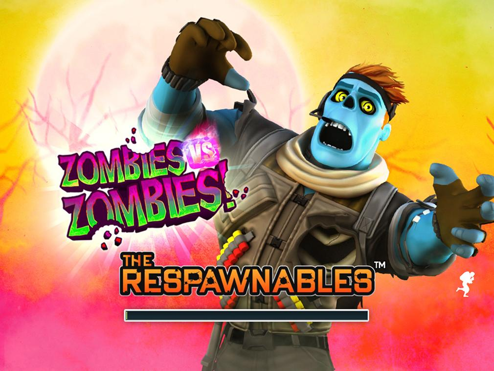 The Respawnables cheats and tips - Everything you need to know about Zombies VS Zombies