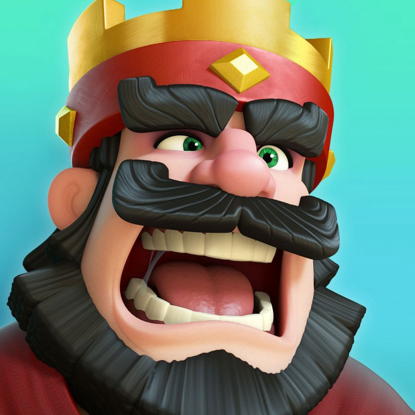 How to win at Clash Royale without spending a penny