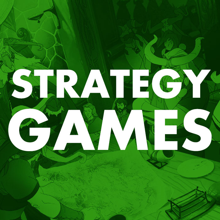 The best strategy games on Android
