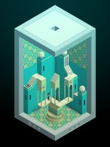 The must-have Monument Valley is currently free on iPhone and iPad