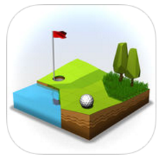App Army Assemble: OK Golf