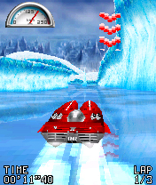 Wave Blazer and Armageddon Squadron coming to iPhone