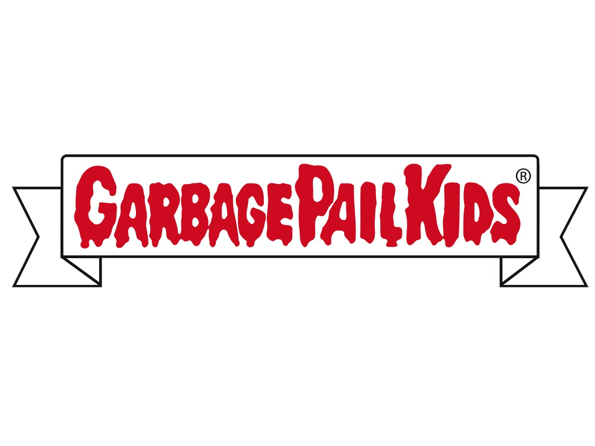 Blink and you'll miss this trailer for Garbage Pail Kids