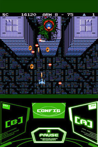 D4 Enterprise brings classic MSX games to App Store