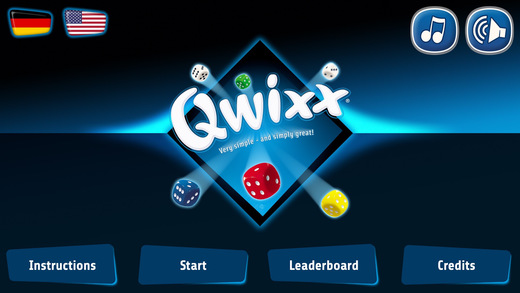 You can get a whole lot of game for just 99p / 99c thanks to Qwixx being on sale for iOS