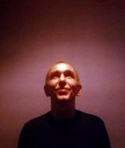 E3 2013: We needed Curiosity to seed Godus' god of gods, explains Peter Molyneux