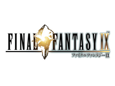 Final Fantasy IX gets released on mobile, out worldwide RIGHT NOW