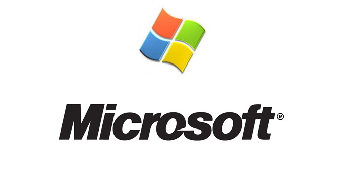 Microsoft building Xbox handheld