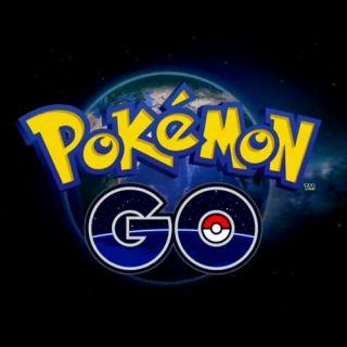 Pokémon GO looks to augment the magic of Pokémon with the real world