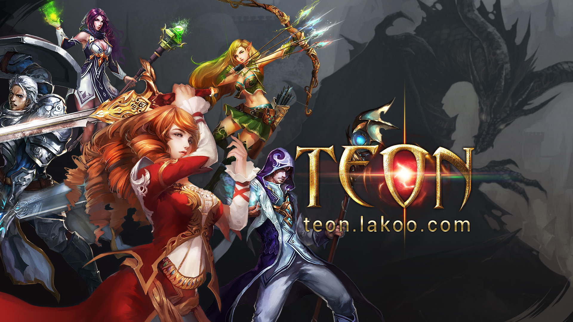How fantasy RPG Teon bucks the pay-to-win trend