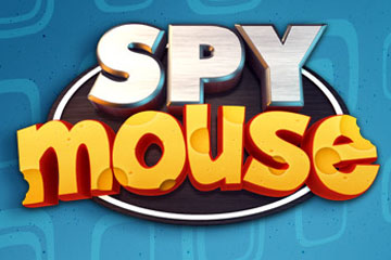 Head to Volcano Island with Firemint's latest update to Spy Mouse