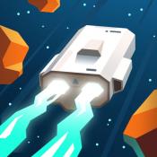 Pocket Gamer's best games of April giveaway - Full of Stars