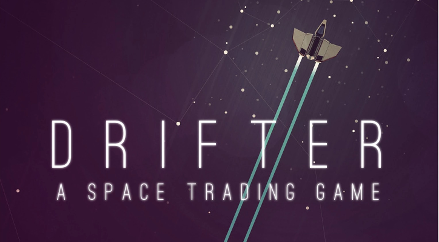 The team behind ambitious space sim Drifter is hoping to get it finished by the end of year