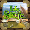 This evening, UK time, Twitch will be alive with the sights and sounds of the famous Isle of Skye