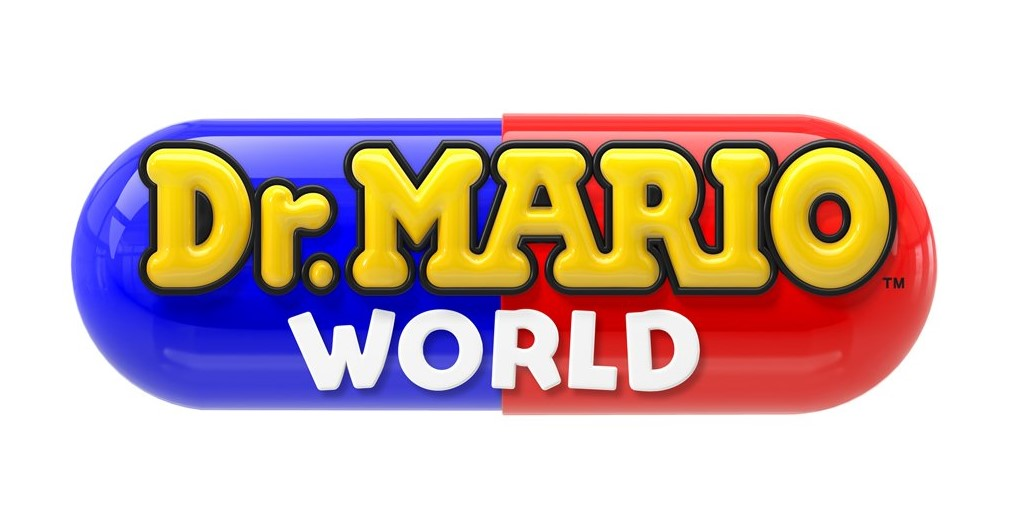 Dr. Mario World is Nintendo's next mobile game, due summer 2019