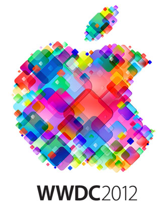 iOS 6 expected to be revealed at WWDC on June 11th