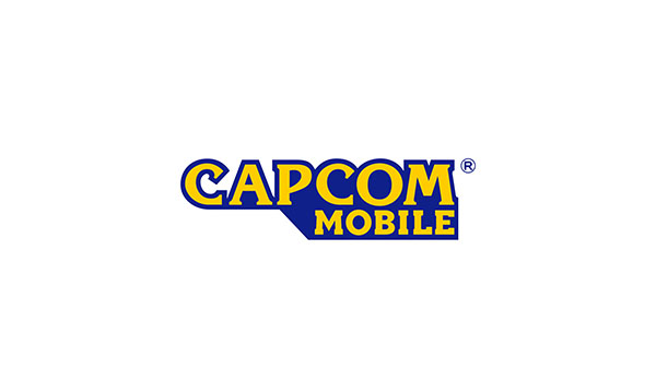 Capcom is creating a new studio entirely focused on mobile games, Mega Man, Monster Hunter titles planned