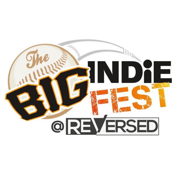 Check out all the best indie games at our Big Indie Fest in Vienna on July 5th-8th