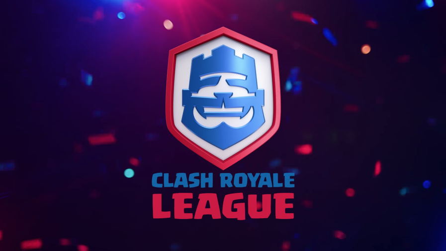 Clash Royale League's $1 million autumn season kicks off this month