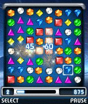EA Mobile revamps Bejeweled with multiplayer features