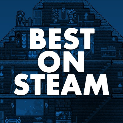 Top 14 best low-spec Steam games for laptops and tablets