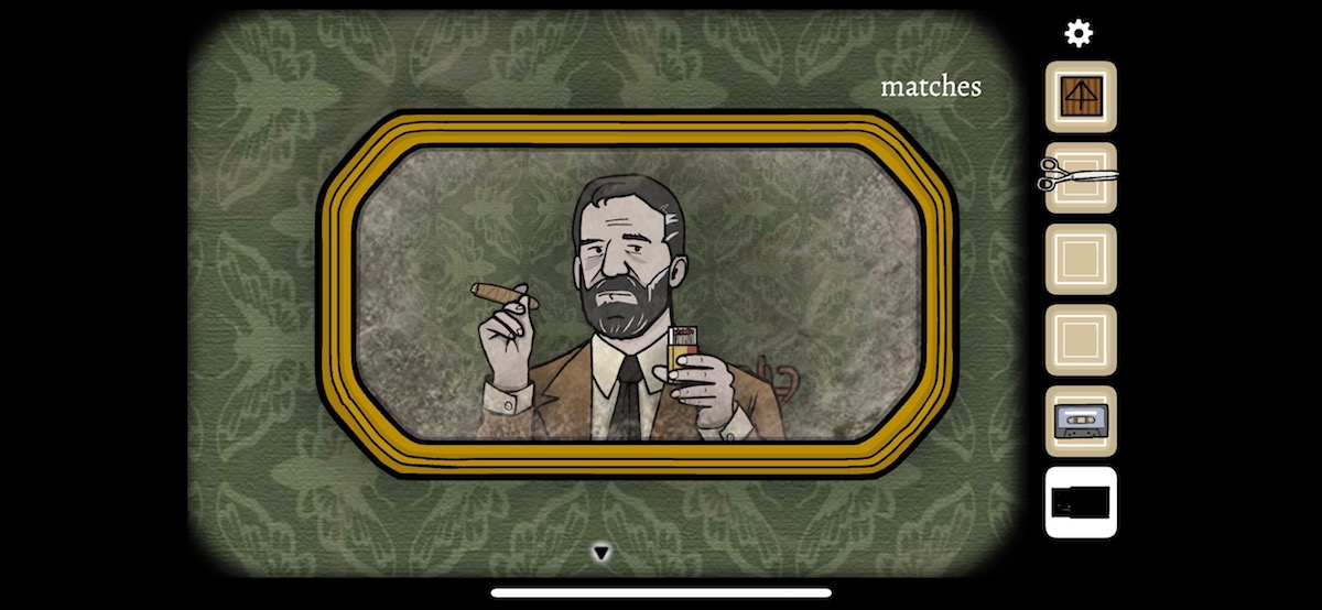 "Cube Escape: Paradox review - ""Another mystifying adventure from Rusty Lake"""
