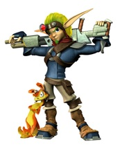 Friday Freebie: MotorStorm Arctic Edge and Jak and Daxter: The Lost Frontier demos grace the PSP...