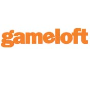 Gameloft announces 5 HD games for Sony Tablets P and S