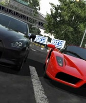 Friday Freebie: The PSP gets some new wheels in Gran Turismo...