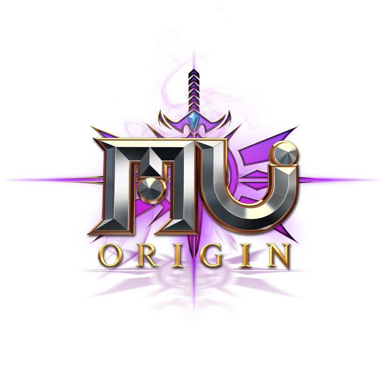 Server boundaries are broken down in MU Origin's colossal new update