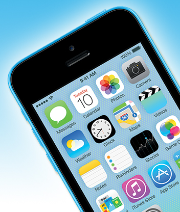 20 top tips and essential tricks for your new iPhone or iPod touch