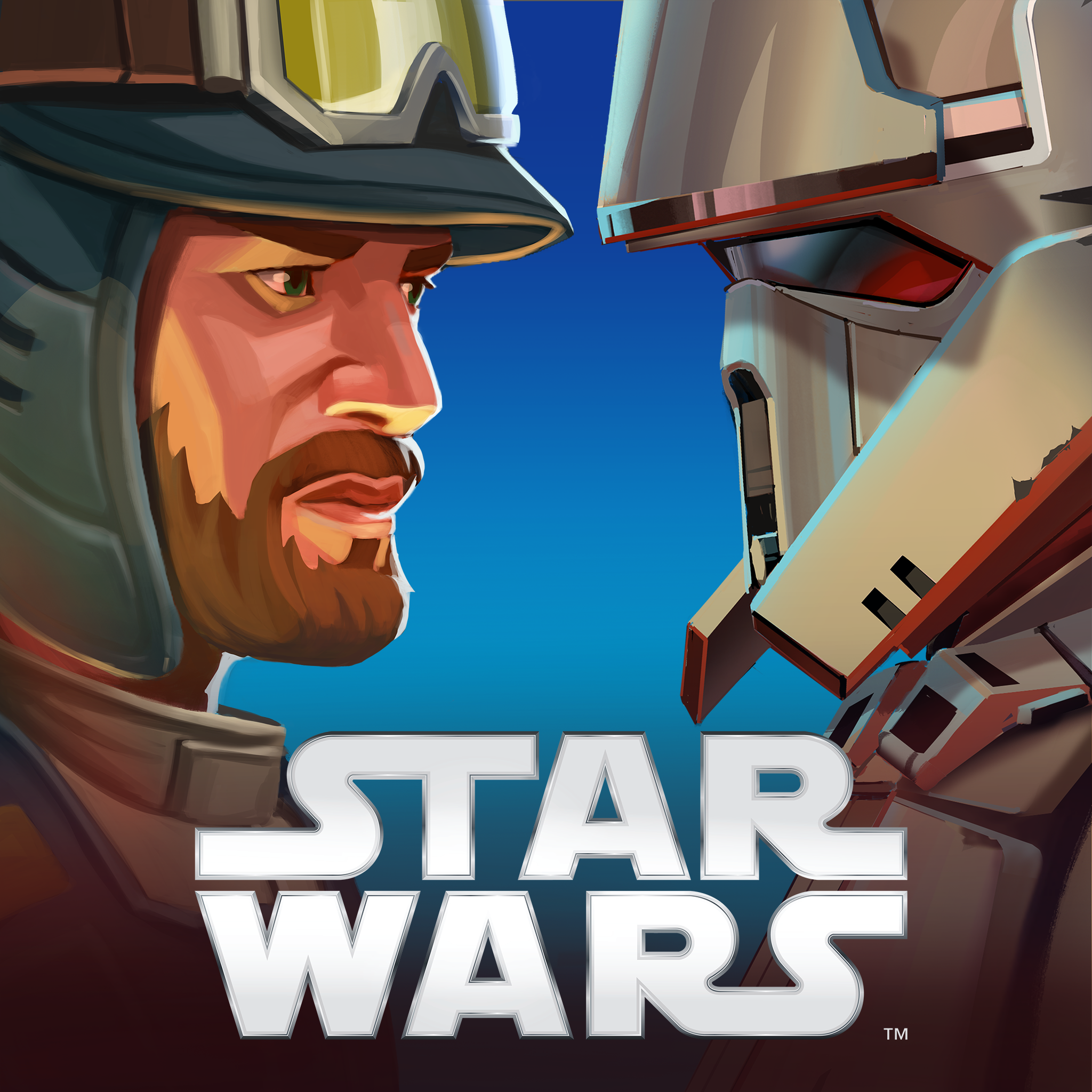 Zynga is teaming up with Disney to create two Star Wars mobile games