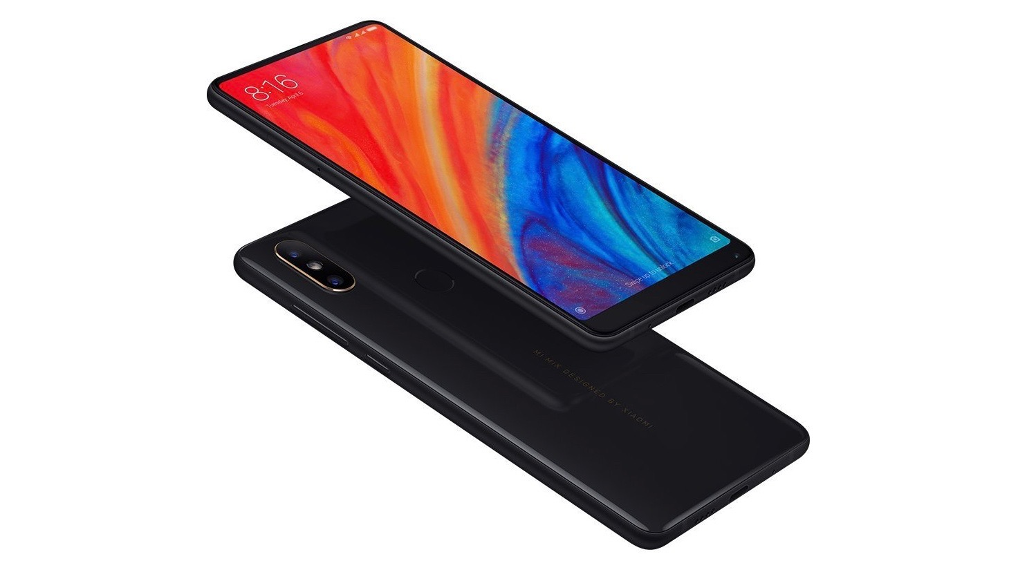 Top 5 best gaming phones for less than £400 (Autumn 2018)