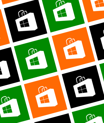 GDC 2013: Start It Up - Microsoft shows off suite of new Windows 8 games in San Francisco