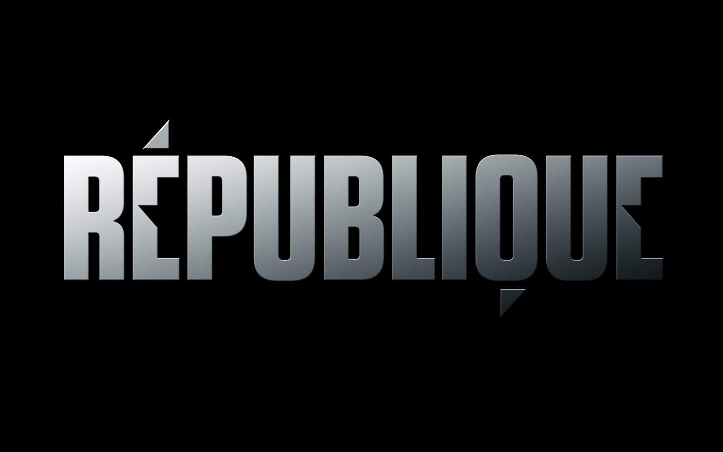 Republique exceeds its $500,000 Kickstarter goal in a dramatic finish