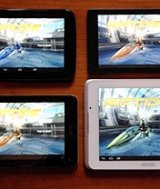 Which is the best budget Android tablet?