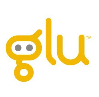 Glu Mobile plans 5 freemium iOS, Android, webOS and Windows Phone 7 games this winter