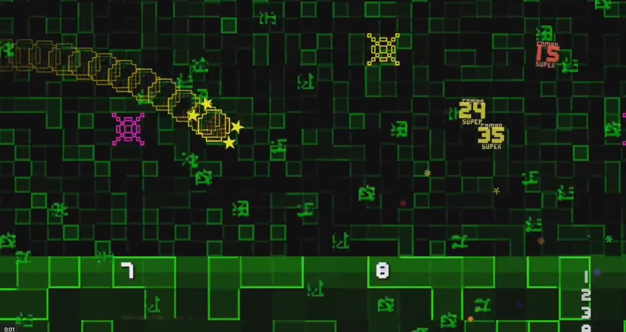 SpikeDislike3 bounces its way on to iOS after its initial, absurd App Store rejection