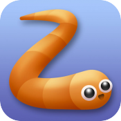 Which control scheme is the best in Slither.io?