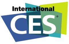 What to expect at CES 2011
