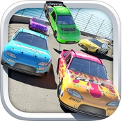 [Update] Also out now: Cava Racing, Daytona Rush, Flashout 2S, and more