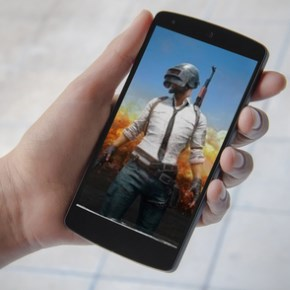 Can PUBG take over mobile gaming? The experts wade in