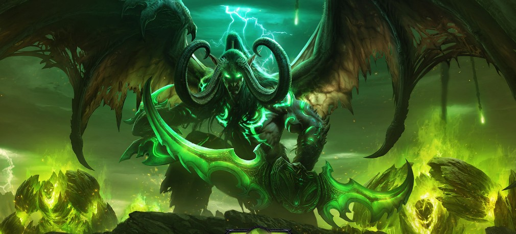 [Updated] We've covered everything you need to know about World of Warcraft for mobile
