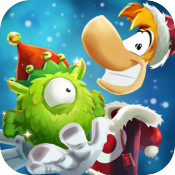 The complete beginner's guide to Rayman Adventures