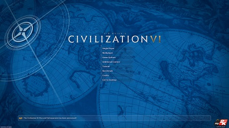 Sid Meier's Civilization VI tips and tricks - Essential tips to prepare for war