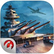 World of Warships Blitz tips and tricks - The very best