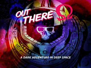 Out There gets new visuals, new stories, and much more in the Omega Edition expansion